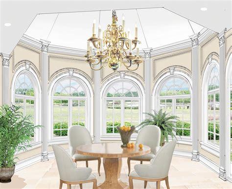 interior designs for rooms bridgehton york mansion
