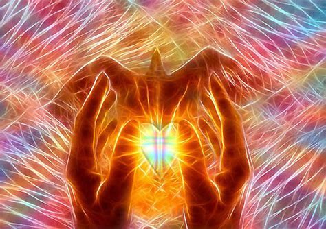 citations spirituelles de melki rish messager spirituel