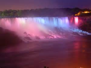 niagra falls wedding niagra bridal falls a photo from ontario central trekearth