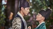 雲畫的月光第1集|免費線上看|韓劇|LINE TV-精彩隨看