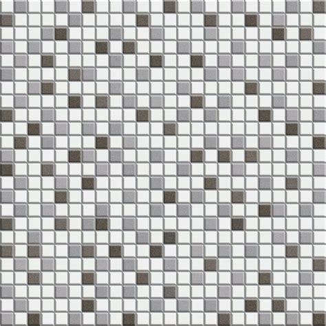 ceramic mosaic tile pattern texture image   cadnav
