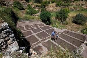 UNESCO names West Bank's Battir a protected World Heritage ...