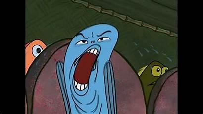 Dank Funny Memes Meme Woman Spongebob Face