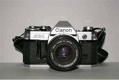 Camera Film Canon Analog Hipster Addiction Hobby