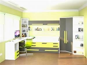 Kinderzimmer Komplett Ikea : kinderzimmer komplett f r jungs ~ Michelbontemps.com Haus und Dekorationen