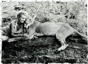 Borne Free Lyon : lion tales at joy s camp elsa s kopje kenya classic safari camps blog ~ Medecine-chirurgie-esthetiques.com Avis de Voitures
