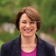 Sen. Amy Klobuchar joins the crowded Democratic ...