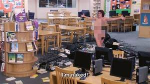 Parks And Recreation Photoset GIF - Find & Share on GIPHY