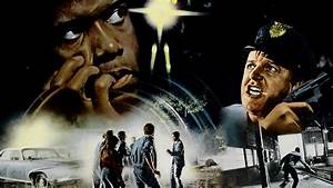 In the Heat of the Night (1967) - Watch Viooz