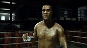 How Fight Night Champion Inspired Other EA Sports Games ...