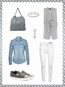 Büro Outfit Herren : business look mit denim shirt dein b ro outfit f r morgen stylight ~ Frokenaadalensverden.com Haus und Dekorationen