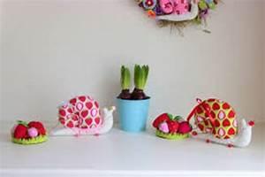 Frühlingsdeko Mit Kindern Basteln : fr hlingsdeko basteln mit den kindern hilf mir es selbst zu tun ~ Markanthonyermac.com Haus und Dekorationen