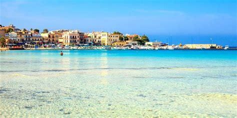 sicily best beaches sicily beaches sicily travel guide