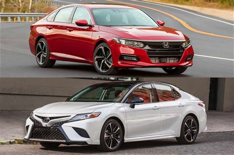 toyota camry malaysia review  cars review