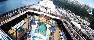 Inside Cruise Ship Pool   Desktop Backgrounds for Free HD ...