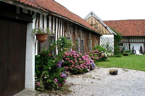 chambre hotes baie de somme la ferme du bois d 39 hantecourt ochancourt somme 80