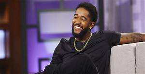Omarion Biography Facts Childhood Family Life