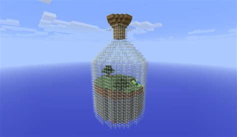 world   jar map minecraft