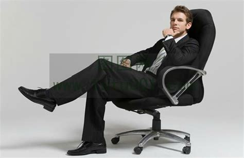 how to choose an executive chair for your office surreal