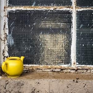 Modele Lettre Paiement En Plusieurs Fois Tresor Public : vinaigre 5 utilisations hors de l 39 assiette ooreka ~ Premium-room.com Idées de Décoration