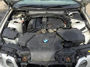 Simmons Bmw Livingston  Bmw E46 318i 318ti 2 0 N42b20