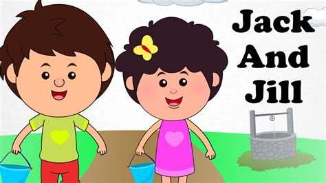 Jack And Jill  Engilsh Kids Nursery Rhymes  Cartoon. Home Remodeling Omaha Ne. Opdyke Furniture. White Tile Floor. Lowes Derby Ks. Js Construction. C-tech Sinks. Burgundy Couch. Avalon Flooring Locations