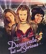Desperate But Not Serious (film) | Celebrity Wiki | FANDOM ...