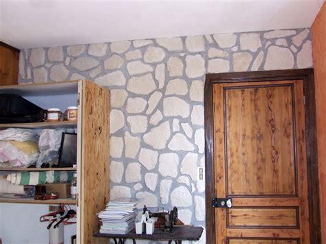 deco de mur interieur decoration de mur interieur en peinture obasinc