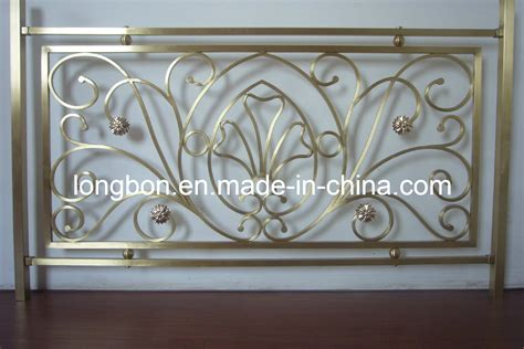 stainless steel main gate design pictures railing designs  homes house modern philippines