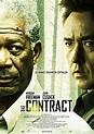 The Contract (2006 film) - Wikipedia