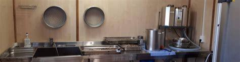 Būvmateriālu laboratorija / SIA