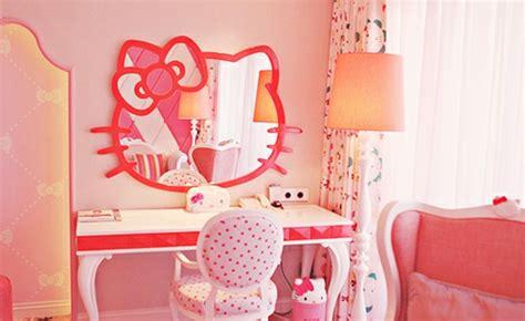 deco chambre hello déco chambre fille de vos rêves deco chambre fille