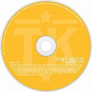 Toby Keith | Music fanart | fanart.tv