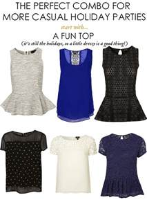 best of bklyn fashion and lifestyle blog southern california what to wear to casual holiday