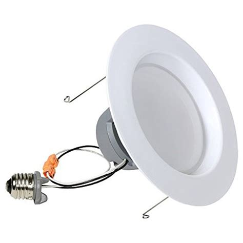 5 inch led recessed light retrofit led light design retrofit led recessed lighting