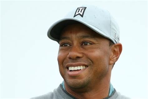 Don't laugh... here are five reasons Tiger Woods can win ...