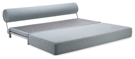 twilight sleeper sofa design within reach twilight sleeper sofa modern futons by design within