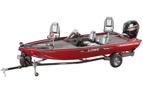 Lowe Boats Dealers by Lowe Boats Boat Dealers Autos Post
