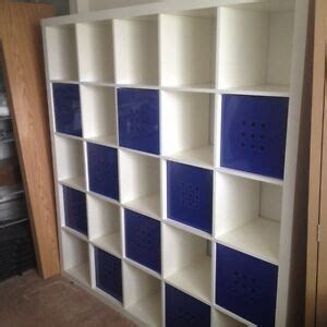 Bookcases Winnipeg by Cube Buy Or Sell Bookcases Shelves In Winnipeg