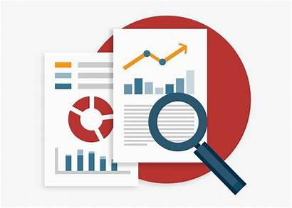 Clipart Analytics Report Clipartkey