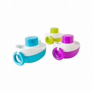 Spielzeug Mit Musik Ab 1 Jahr : spielzeug baby kleinkindspielzeug produkte von tomy online finden bei i dex ~ Yasmunasinghe.com Haus und Dekorationen