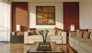 earth tones living room google search contemporary