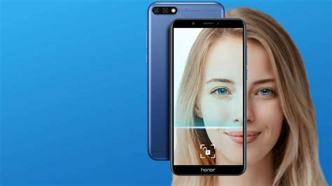 Honor 7C sale begins today on Amazon; Guess what! You can ...