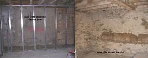 Que Mettre Sur Un Mur En Parpaing Interieur : y 39 a pas plus chiant a la boh me r novation d 39 une grange ~ Melissatoandfro.com Idées de Décoration