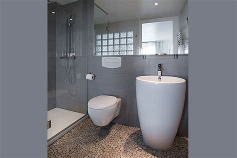 chambres d h e de charme best salle de bain chambre d hotes photos awesome
