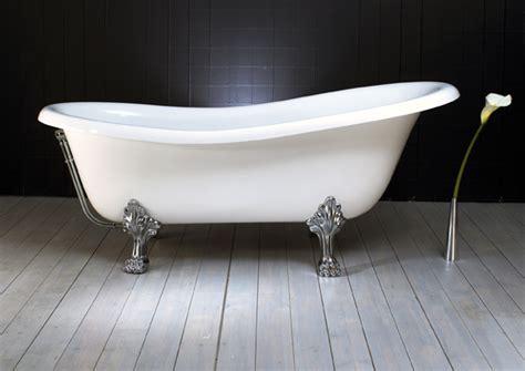 nivault baignoire r 233 tro style victorien