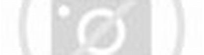La Cañada Flintridge, California - Wikipedia