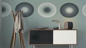 Peinture Sur Meuble : peindre un meuble avec une peinture en bombe c 39 est top ~ Mglfilm.com Idées de Décoration