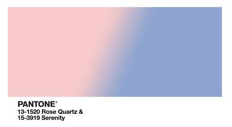 color of the year 2016 pantone color of the year 2016 the mystic wave