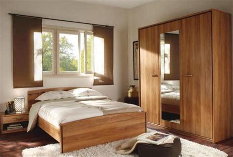 chambre a coucher complete conforama chambre conforama 20 photos